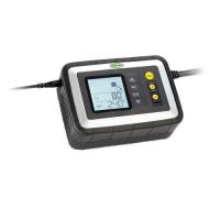 Зарядное устройство Ring RESC612 PROFESSIONAL